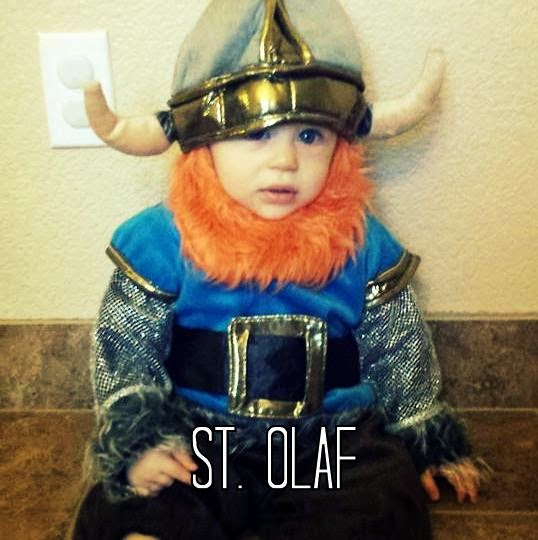 Over 150 All-Saints Day Costumes for Kids - Catholic All Year 7f974fb9a05c